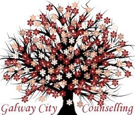 Galway City Counselling