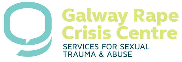 useful-information-galway-city-counselling